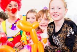 /steiermark/graz-umgebung/kindergeburtstag/kindergeburtstag-im-jump25-feiern