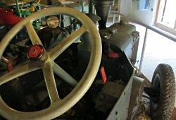 /steiermark/murtal/museum-burgen/museum-der-landtechnik-kobenz