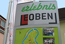 /steiermark/leoben/museum-burgen/altstadtspaziergang-leoben