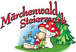 /steiermark/murtal/tierpark-freizeitpark/maerchenwald-steiermark-in-st-georgen-ob-judenburg
