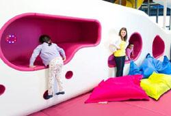 /steiermark/graz/spielplaetze/indoorspielplatz-lollipop-grazer-murpark