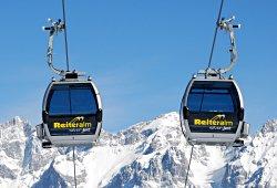 /steiermark/liezen/winter/skigebiet-reiteralm