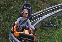 /steiermark/liezen/sport-abenteuer/alpine-rittisberg-coaster-sommerrodelbahn-ramsau