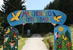 /steiermark/liezen/natur/ramsau-dachstein-maerchenweg-rittisstadl