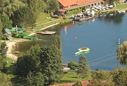 /steiermark/suedoststeiermark/wasser-wellness/seebad-riegersburg