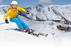 /steiermark/liezen/winter/skigebiet-riesneralm-donnersbachwald