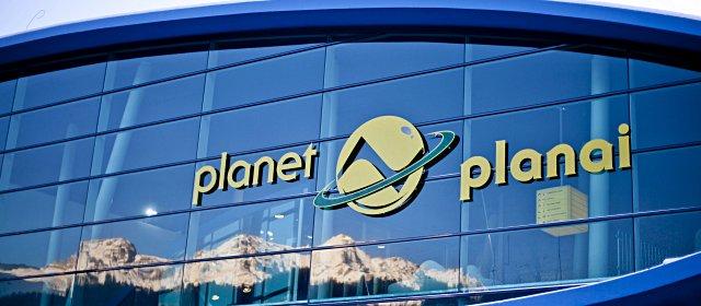 Skigebiet Planai & Hochwurzen
