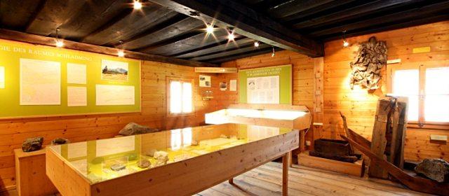 Stadtmuseum Schladming