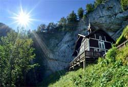 /steiermark/bruck-muerzzuschlag/natur/schuesserlbrunn