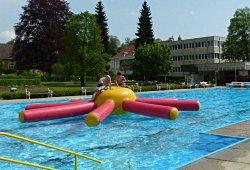 /steiermark/deutschlandsberg/natur/freibad-stainz-schwimmbad