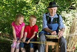 /steiermark/graz-umgebung/kindergeburtstag/kindergeburtstag-im-freilichtmuseum-stuebing-feiern