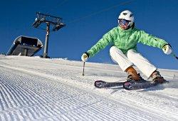/steiermark/murau/winter/skigebiet-turracher-hoehe