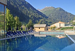 /tirol/landeck/wasser-wellness/hallenbad-wellness-center-arlberg-well-com