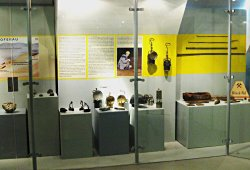 /salzburg/st-johann/museum-burgen/museum-bischofshofen