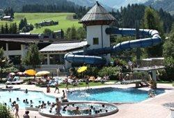 /tirol/kitzbuehel/wasser-wellness/fieberbrunner-aubad-erlebnis-freibad