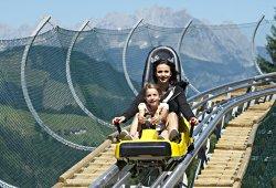 /tirol/kitzbuehel/sport-abenteuer/fieberbrunner-bergbahn-timoks-alpine-coaster