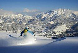 /tirol/kitzbuehel/winter/skigebiet-fieberbrunn
