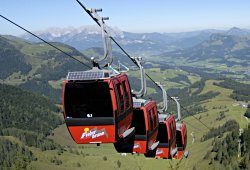 /tirol/kitzbuehel/bahn/mit-der-fieberbrunner-bergbahn-die-bergwelt-erkunden