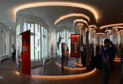 /tirol/landeck/museum-burgen/alpinarium-galtuer