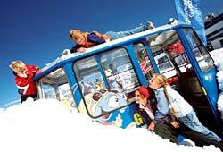 /tirol/schwaz/geheimtipp/gletscherfloh-safari-hintertuxer-gletscher