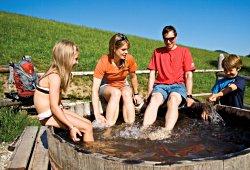 /tirol/kufstein/tierpark/bergerlebniswelt-hexenwasser-hochsoell