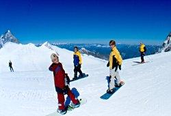 /tirol/schwaz/winter/ganzjaehriges-skigebiet-hintertuxer-gletscher