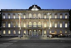 Tiroler Landesmuseum Ferdinandeum