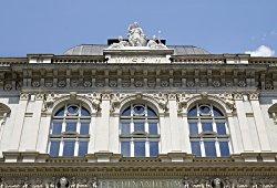 /tirol/innsbruck/kindergeburtstag/kindergeburtstag-landesmuseum-ferdinandeum-innsbruck
