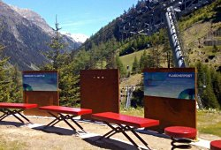 /tirol/landeck/bahn/walk-of-lyrics-ischgl