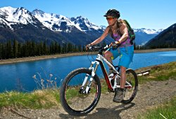 /tirol/landeck/sport-abenteuer/mountainbike-ebike-kappl