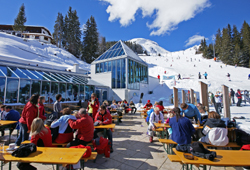 /tirol/landeck/winter/skigebiet-kappl