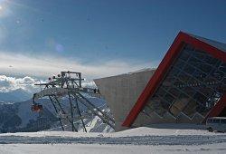 /tirol/kitzbuehel/winter/skigebiet-kitzbuehel
