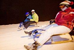 /tirol/kitzbuehel/winter/skigebiet-kitzbuehel-rodelspass-gaisberg