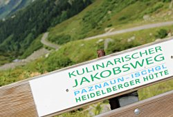 /tirol/landeck/natur/kulinarischer-jakobsweg