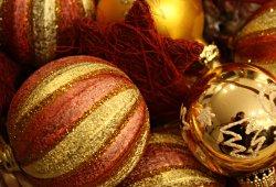 /tirol/lienz/events/lienzer-adventmarkt