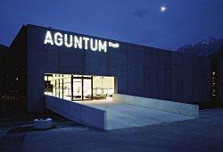 /tirol/lienz/museum-burgen/museum-aguntum-lienz