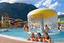/tirol/schwaz/wasser-wellness/erlebnisbad-mayrhofen