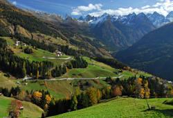 /tirol/landeck/natur/naturpark-kaunergrat