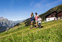 /tirol/landeck/bahn/bergbahnen-nauders-bergsommer