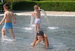 /tirol/kitzbuehel/wasser-wellness/bichlachbad-schwimmbad-oberndorf