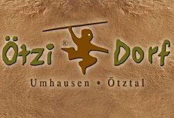 Ötzidorf Umhausen