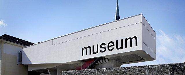 Museum Schwaz