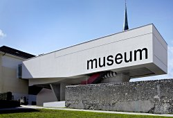 /tirol/schwaz/museum-burgen/museum-der-voelker-schwaz