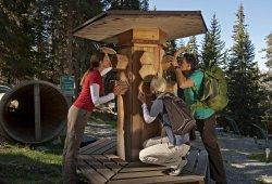 /tirol/landeck/wasser-wellness/wellnesspark-medrigalm-see-paznaun