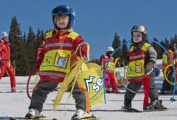 /tirol/landeck/winter/skigebiet-see