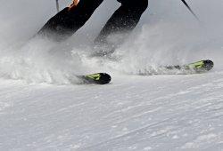 /tirol/landeck/winter/skigebiet-bergkastel-nauders