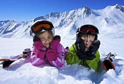 /tirol/landeck/winter/skigebiet-serfaus-fiss-ladis