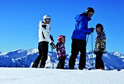 /tirol/landeck/winter/landeck-zams-fliess-skigebiet-venet