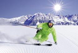 /tirol/kufstein/winter/skiwelt-wilder-kaiser-brixental