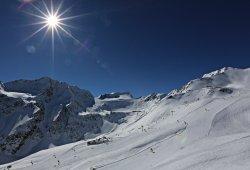 /tirol/imst/winter/pistenspass-skigebiet-soelden